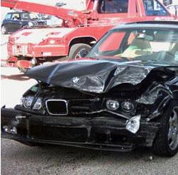 Selling Your Scrap Car