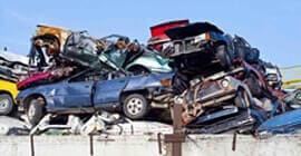 Car Wreckers Company Newcastle