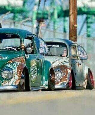 Cash for Scrap Car