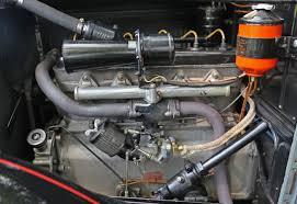 Cash For Car Starter Motors